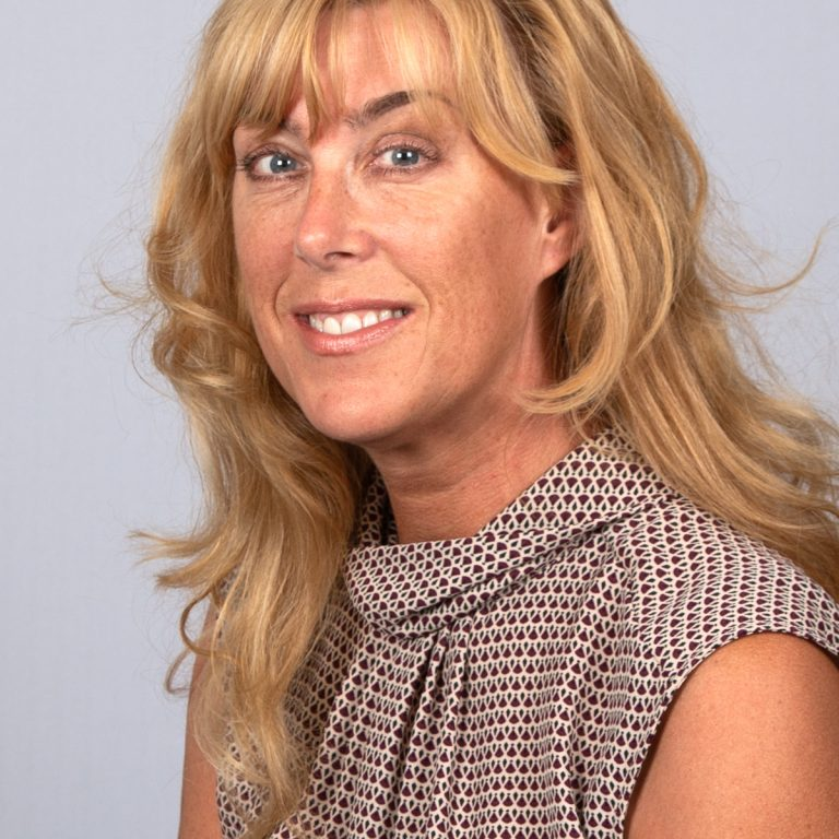 Helen 2019