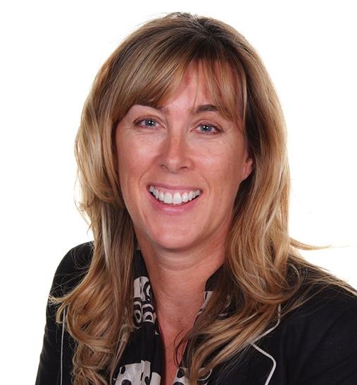 Helen Gee <br> Headmistress </br>