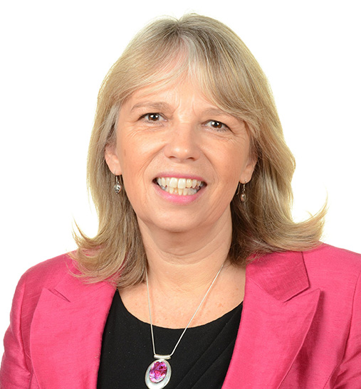 Sue Walsh <br> Deputy Head and Head of Lower Juniors </br>