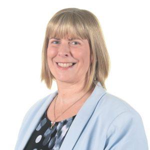 Mrs Fiona McGrath <br> Phase Leader, Upper Prep </br>